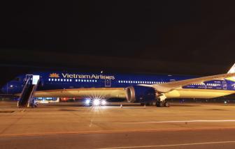 Từ 0 giờ ngày 12/8 tiếp tục dừng hoạt động vận tải khách đến Đà Nẵng