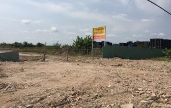 Chuyển cơ quan điều tra sai phạm ở Khu công nghiệp Phong Phú