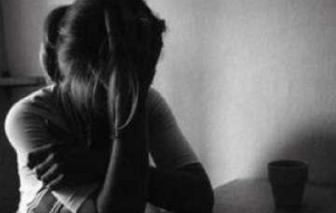 Truy tố người đàn ông 8X nhiều  lần giao cấu với bé gái hơn 13 tuổi