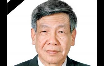 Truyền hình trực tiếp Quốc tang nguyên Tổng bí thư Lê Khả Phiêu