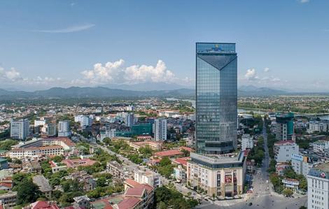 7 người Trung Quốc ở khách sạn Vinpearl Huế đánh bạc bị phạt 140 triệu đồng