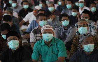 Indonesia: Bộ máy quan liêu khiến tiền hỗ trợ chưa đến tay nạn nhân dịch COVID-19