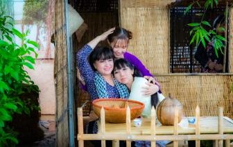 Tái dựng loạt kịch ngắn của cố nghệ sĩ Bắc Sơn
