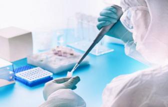 Công ty trong nước sẽ sớm nhập khẩu vắc xin COVID-19 của thế giới?