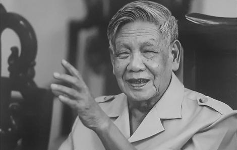 Đồng chí Lê Khả Phiêu với Đảng bộ và Nhân dân TPHCM