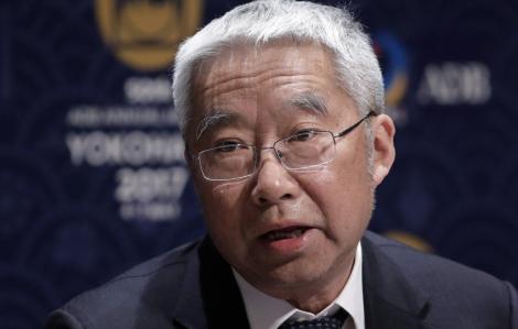 Tài sản của Trung Quốc ở nước ngoài có thể bị tịch thu nếu Mỹ áp đặt lệnh trừng phạt