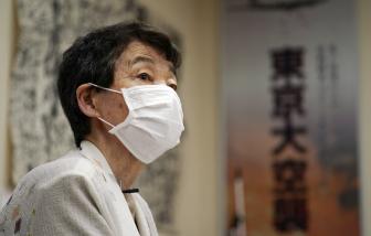 Chiến tranh để lại gì trong mắt những đứa trẻ mồ côi tại Nhật Bản sau 75 năm