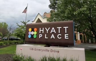 Khách sạn Mỹ còn lao đao đến năm 2023 vì đại dịch