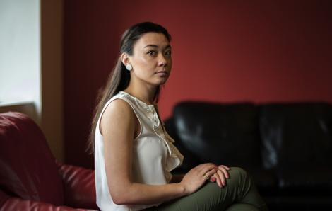 Hành trình đi tìm công lý của nữ sinh viên bị hiếp dâm trong khuôn viên trường Stanford