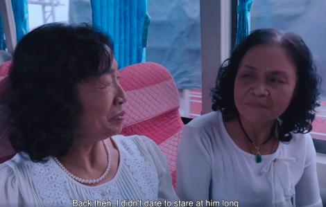 Phim ngắn Việt thắng giải tại Liên hoan phim quốc tế Locarno 2020