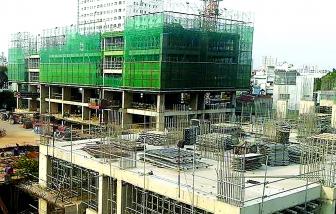 Chính sách phát triển nhà ở phải song hành với giải pháp điều tiết thị trường