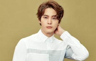 """""""Ông hoàng rating"""" Joo Won gặp khó khi tái xuất"""