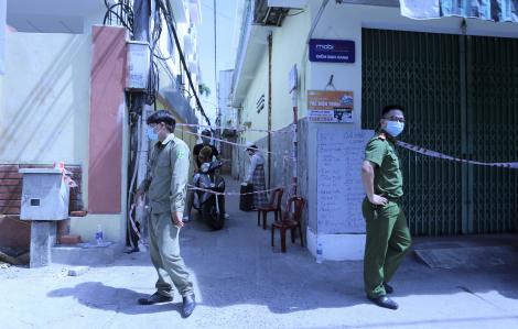 3 bệnh nhân COVID-19 trước đó nghi nhiễm virus nhưng vẫn được dự phục tang