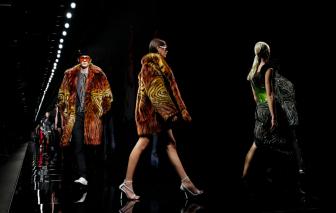 Tuần lễ thời trang Milan 2020 sẽ diễn ra vào tháng 9