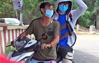 """Có giấy hoàn thành cách ly ở Đà Nẵng không """"miễn trừ"""" cách ly ở Huế"""
