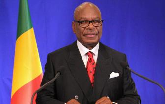 Liên Hiệp Quốc họp khẩn, Tổng thống Mali từ chức sau khi bị binh sĩ nổi loạn bắt giữ