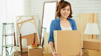 Thu nhập không thấp vẫn khó mua nhà
