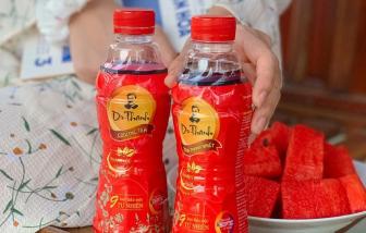 Trà thanh nhiệt Dr Thanh được quảng cáo phòng ngừa COVID-19, Cục An toàn thực phẩm nói gì?