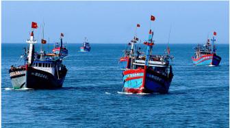 Thế giới đã thức tỉnh trước những chiêu trò trên thực địa ở Biển Đông của Trung Quốc