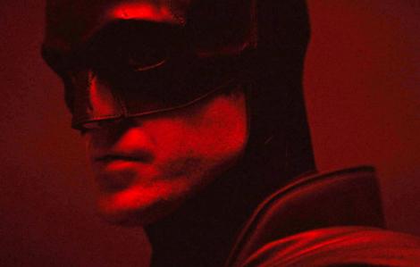 """""""Batman"""" tiếp tục quay sau nửa năm nghỉ tránh dịch"""