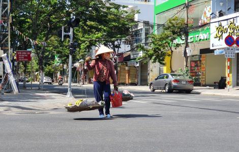 Đà Nẵng muốn các tỉnh thiết lập đường dây nóng để đưa công dân trở về