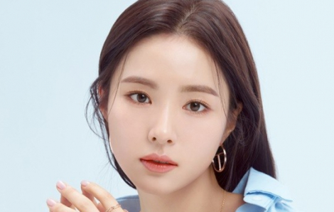 Shin Se Kyung vượt qua mặc cảm