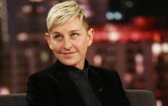 """Bị tố bóc lột, Ellen DeGeneres """"ngấm đòn"""""""