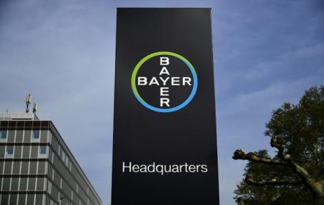 Bayer bồi thường 1,6 tỷ USD giải quyết khiếu nại về thiết bị ngừa thai