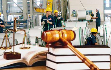 Nhiều doanh nghiệp Việt mơ hồ về phòng vệ thương mại