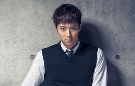 """Kang Dong Won kể chuyện hậu trường phim """"Bán đảo Peninsula"""""""