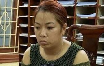 Đối tượng bắt cóc cháu bé 2 tuổi ở Bắc Ninh khai gì tại cơ quan điều tra?