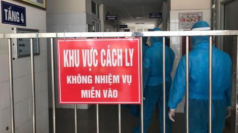 TPHCM sẽ công khai mức độ an toàn phòng, chống COVID-19 từng bệnh viện