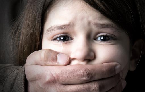 Bắt cóc trẻ em và những trường hợp may mắn được giải thoát