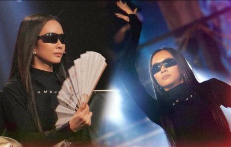 Hai cuộc thi rap Việt: Một thế hệ rapper nữ đang dần lộ diện?