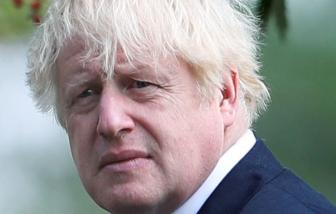 Thủ tướng Anh sẽ sớm từ chức vì hậu quả của bệnh COVID-19?