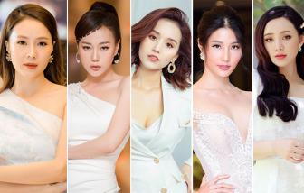 VTV Awards 2020: Hạng mục Nam/Nữ diễn viên ấn tượng bất phân thắng bại