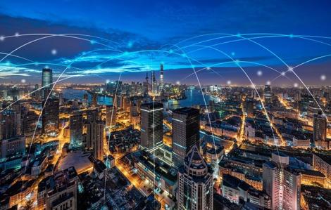 Cơ quan Thương mại và Phát triển Hoa Kỳ và TPHCM hợp tác về đô thị thông minh