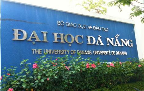 Tài liệu nặc danh 'tấn công' các trường thành viên, Đại học Đà Nẵng nhờ công an vào cuộc