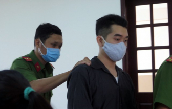 3 năm 6 tháng tù giam cho kẻ xâm hại trẻ vị thành niên