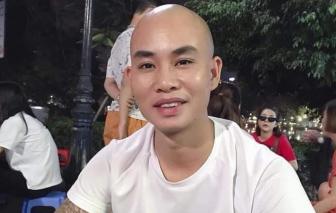 Bắt nghi phạm nổ súng sát hại con nợ tại Thái Nguyên