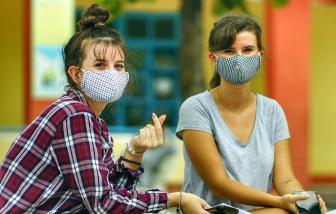 Hơn 3.200 người nước ngoài ở Đà Nẵng âm tính với SARS-CoV-2