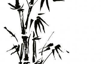Truyện ngắn - Trái tre