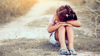 Vô số biến thể quấy rối tình dục vây con trẻ