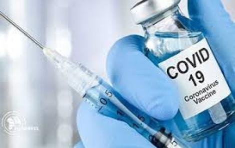 Việt Nam được Úc bảo đảm hỗ trợ tiếp cận vắc-xin COVID-19