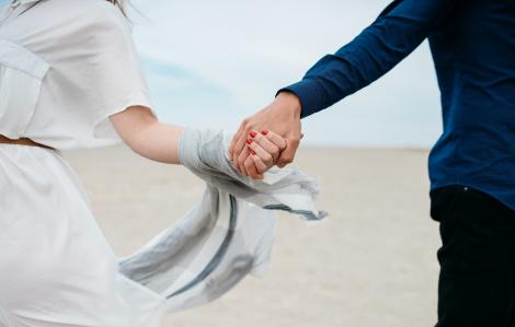 Đăng ký kết hôn quan trọng hơn đám cưới