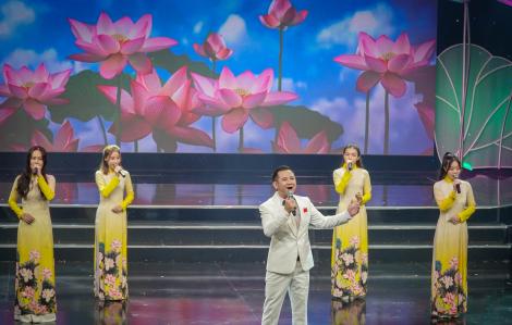 """Nhiều tập thể, cá nhân đoạt giải cao với chủ đề """"Học tập và làm theo tư tưởng, đạo đức, phong cách Hồ Chí Minh"""""""