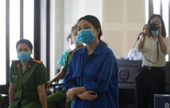 Nhóm tổ chức đưa người Trung Quốc vào Đà Nẵng bị phạt 19 năm tù