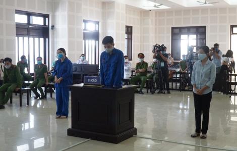 Đà Nẵng xét xử nhóm tổ chức đưa người Trung Quốc vào Việt Nam trái phép