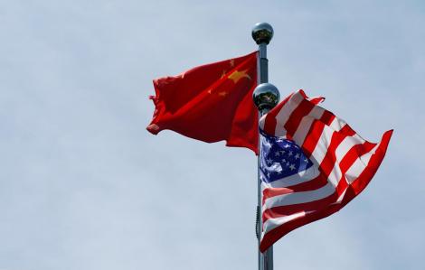 Mỹ bắt giữ 1 người nghi gián điệp, chuẩn bị thêm 11 công ty Trung Quốc vào danh sách đen