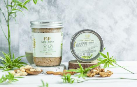 Yêu cầu thu hồi sản phẩm của công ty sản xuất Pate Minh Chay nhiễm độc tố